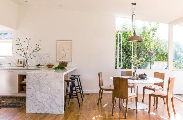 interiors | jessica de ruiter dining