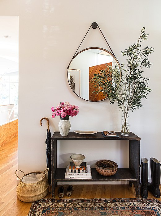 interiors | jessica de ruiter entry 2