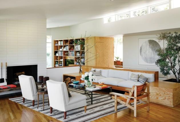 interiors | jessica de ruiter living